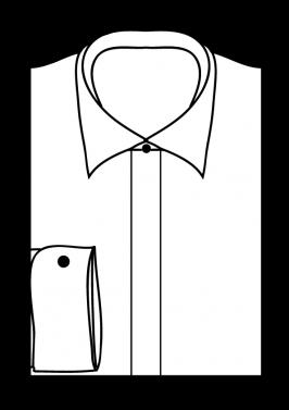 Smoking-Shirt 1
