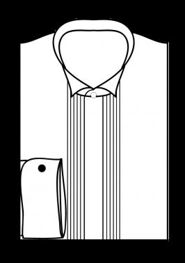 Smoking-Shirt 3