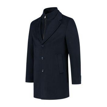 Dean coat blue (0602)