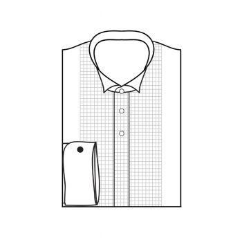 Rok-Shirt 5
